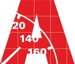 A - 250px - 100dpi - cmyk