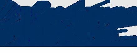 Boehringer Ingelheim Pharma GmbH & Co. KG