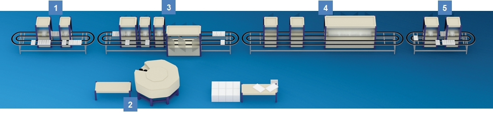 Dialysefilter-Anlage-Schema-2