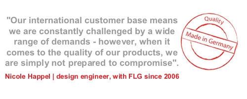 FLG-weltweit_eng