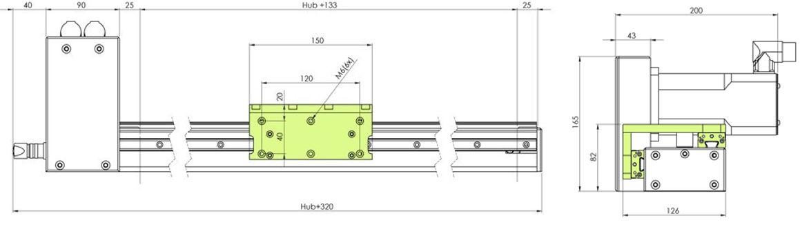 NC-200-mit-Orthogonalführung