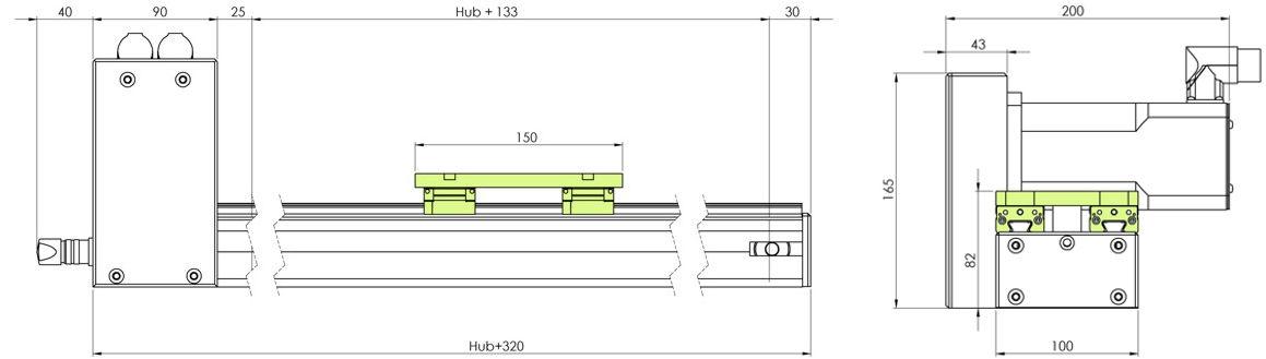 NC-200-mit-Parallelführung