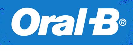 Procter & Gamble Service GmbH - Oral-B