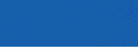 Procter & Gamble Germany GmbH & Co Operations oHG