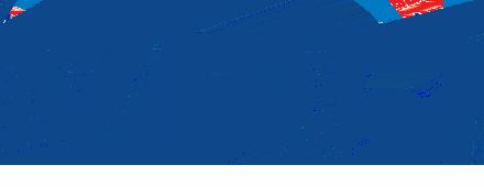 VDO - Continental Automotive GmbH